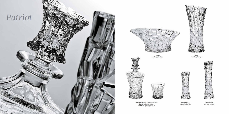 Kết quả hình ảnh cho crystal bohemia