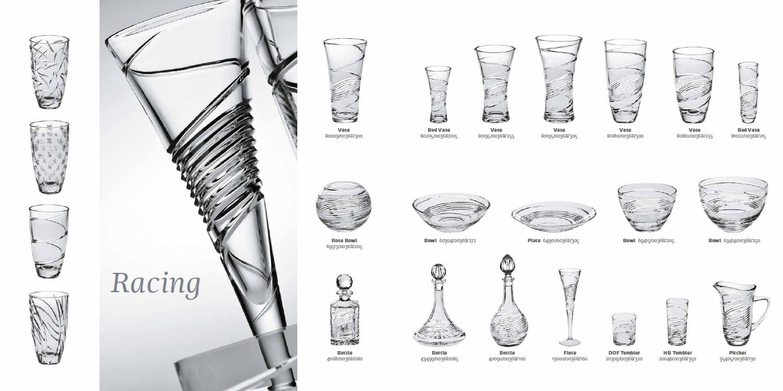 Lead crystal bohemia crystal glass lead crystal reviewsmspy